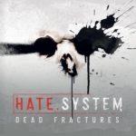 hate system artwork