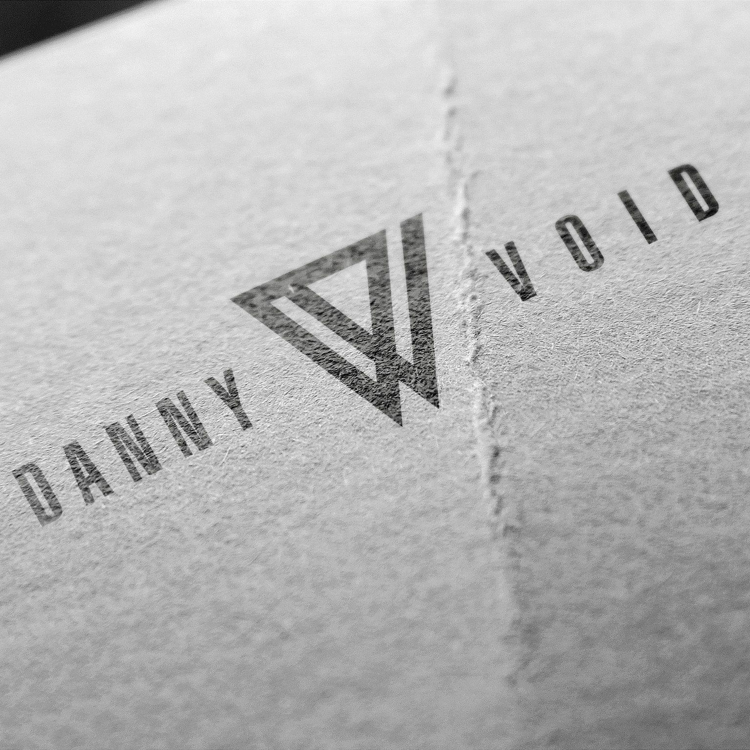 dannvoidcard